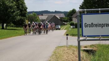 2 Bikes Challenge