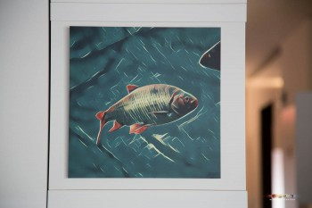 ARTquadrat216_Fish1_NatureSeries_MichaelHerzog-6720