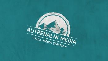 AUTrenalin-Background