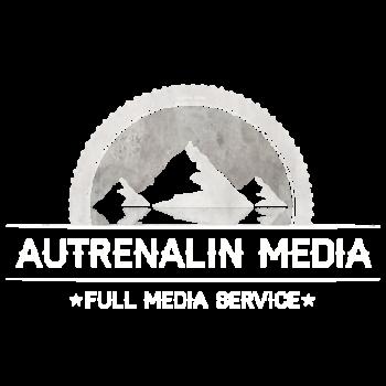 AUTrenalin-Logo-2-2015-small