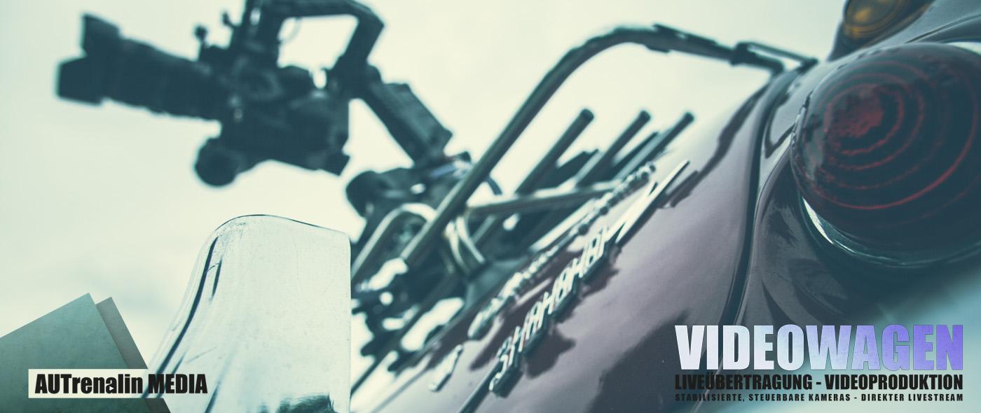 AUTrenalinMEDIA_BannerHomepage_Videowagen_Filmproduktion_01