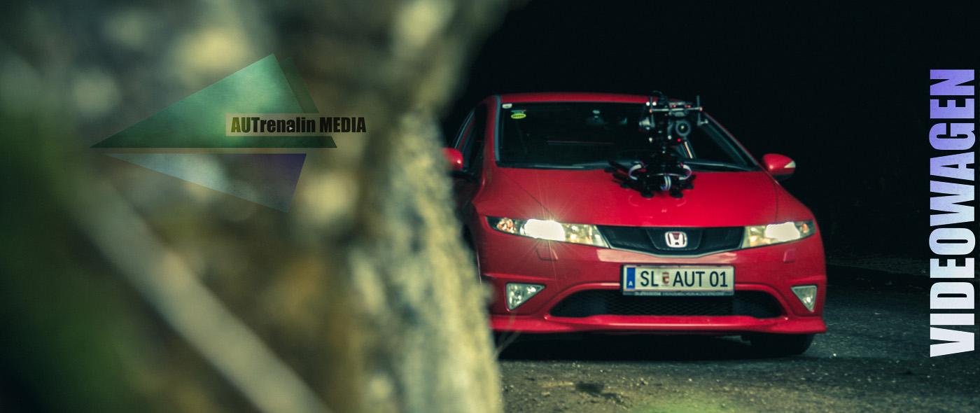 AUTrenalinMEDIA_BannerHomepage_Videowagen_Filmproduktion_03