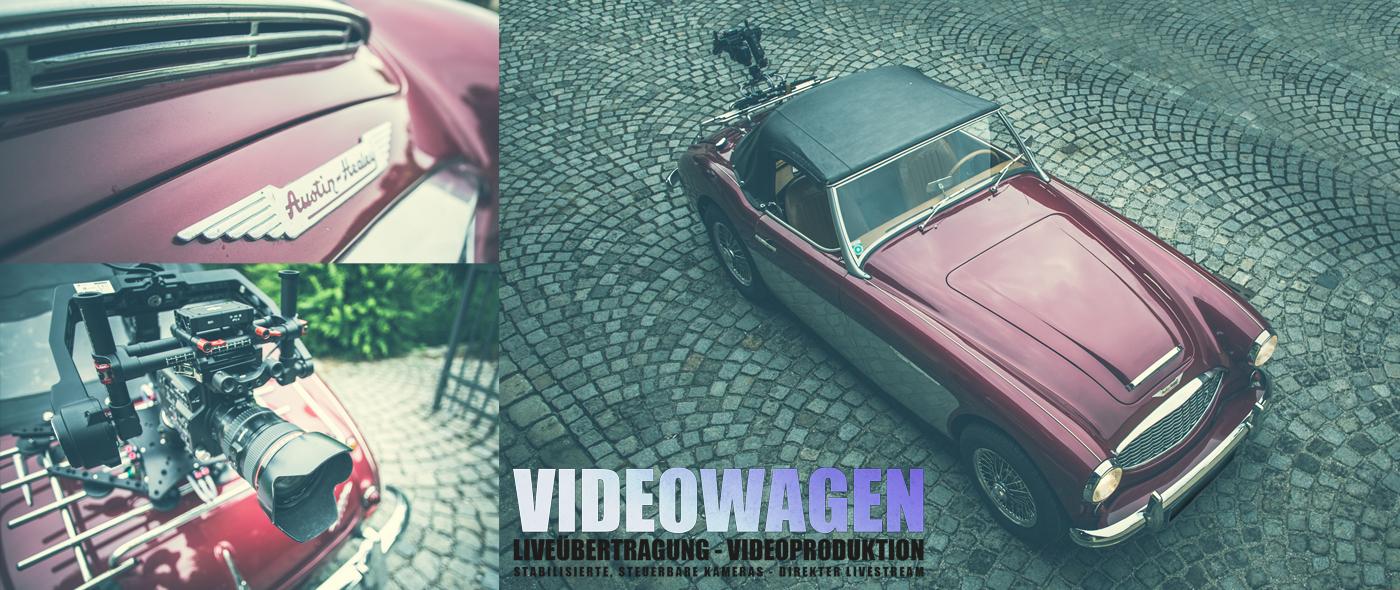 AUTrenalinMEDIA_BannerHomepage_Videowagen_Filmproduktion_04