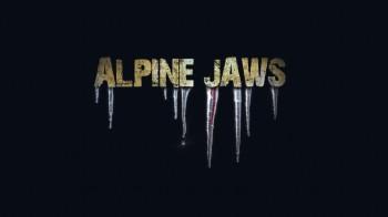 AlpineJaws Logo
