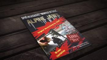 AlpineJaws_Theme_Song_XINDL_AUTrenalin.Standbild001