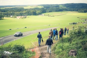 Bergrennen - MSC SChlössl - Bild: AUTrenalin MEDIA