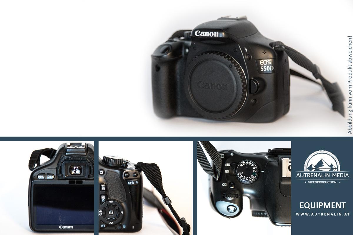 Canon_DSLR_550D_fullHD_AUTrenalinMEDIA