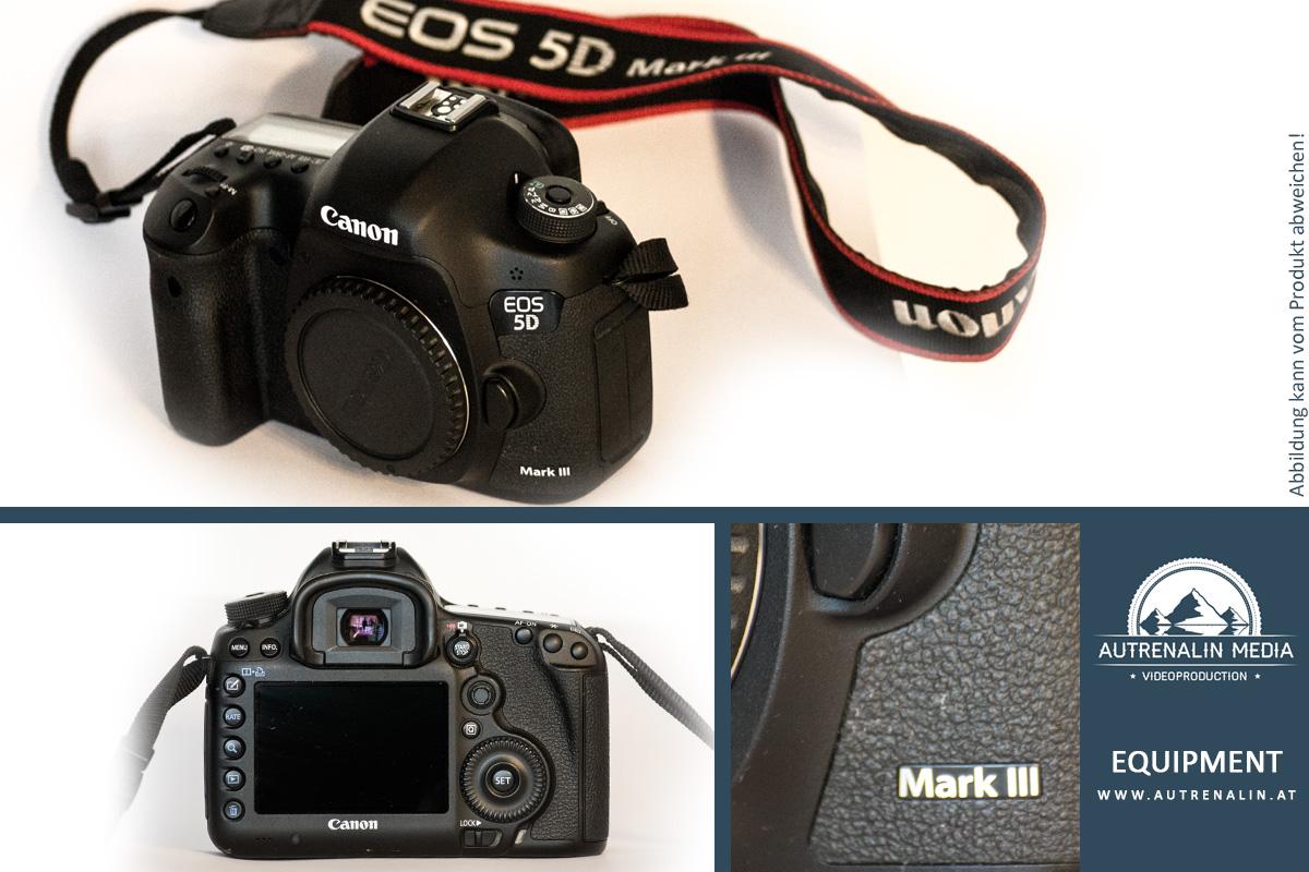 Canon_DSLR_5D_mkIII_fullHD_AUTrenalinMEDIA
