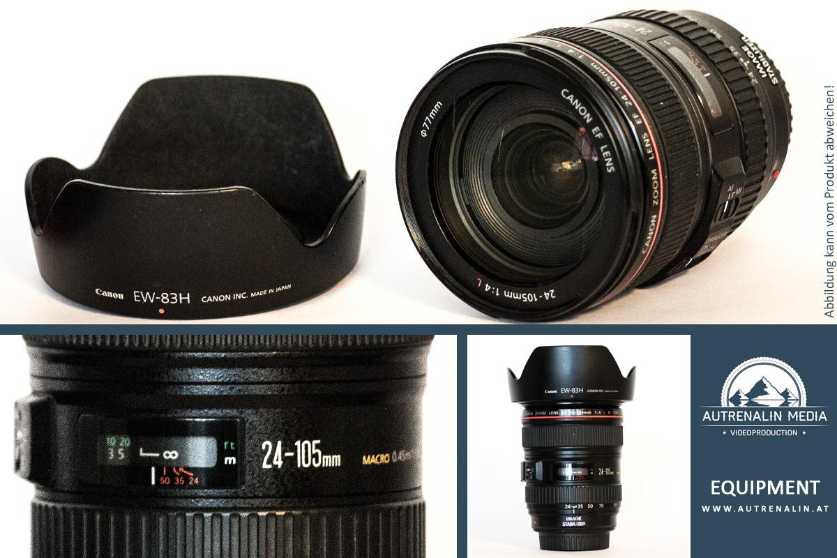 Canon_Objektiv_EF24-105_AUTrenalinMEDIA