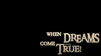 Dreams-Text