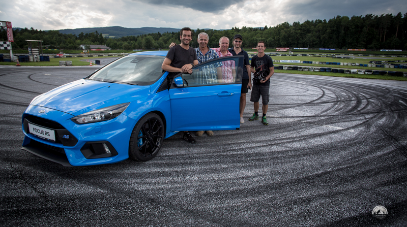 FocusRS_RupertSchachinger_drift_AUTrenalinMEDIA-1407-2