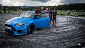 FocusRS_RupertSchachinger_drift_AUTrenalinMEDIA-1407