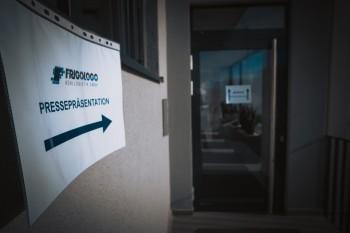Frigologo-9075