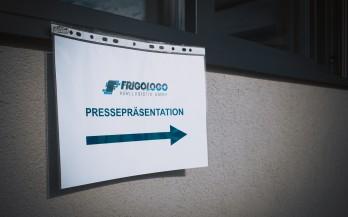 Frigologo-9076