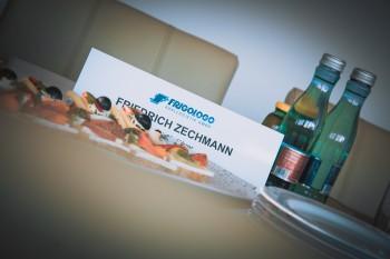 Frigologo-9109