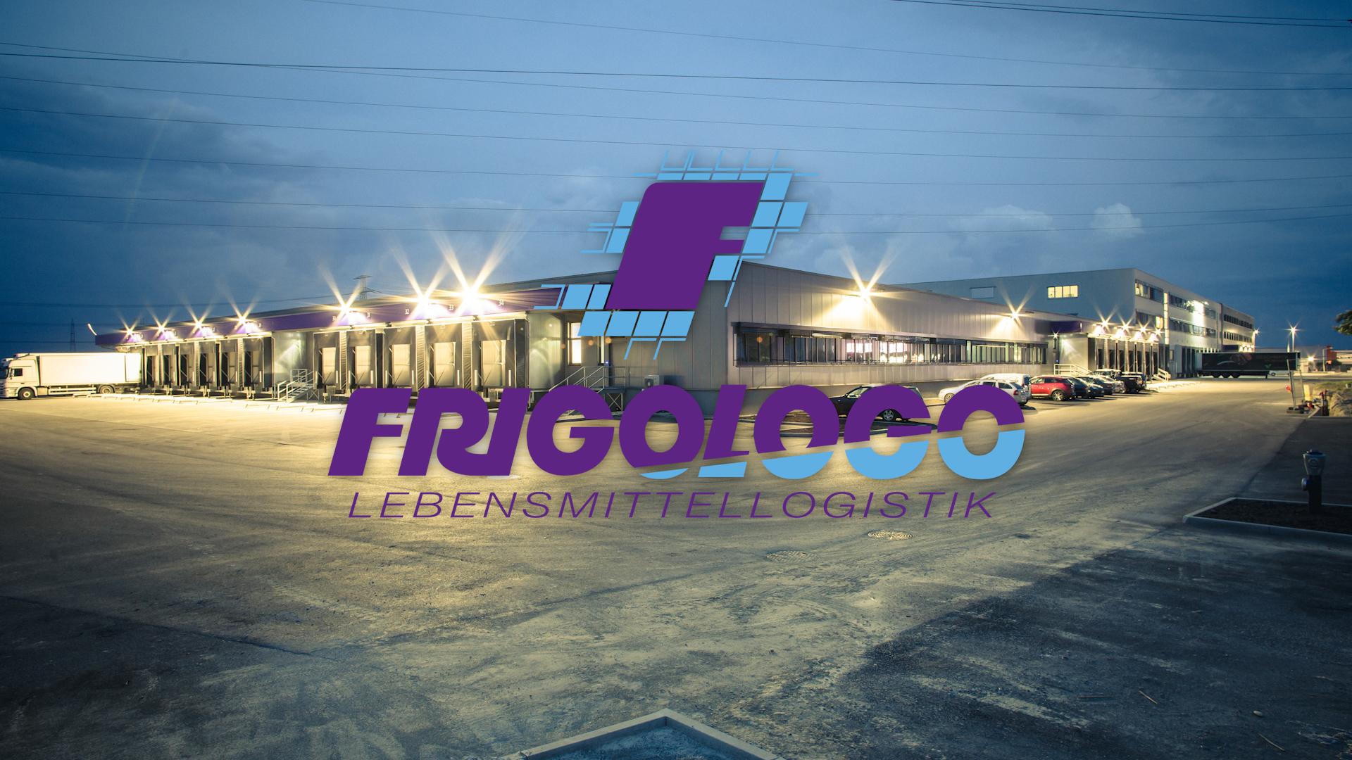 Frigologo-MariaLanzendorf_Opening2018_Welcome-Clip.00_00_58_19.Still001