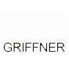 Griffner-100