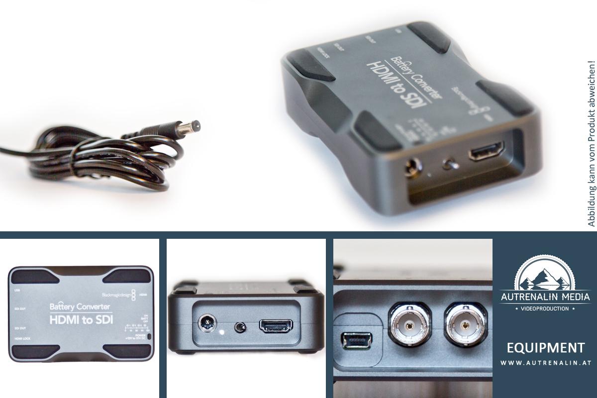 HDMI-HDSDI-Konverter_BlackMagic_Batterie_Netzstrom_AUTrenalinMEDIA