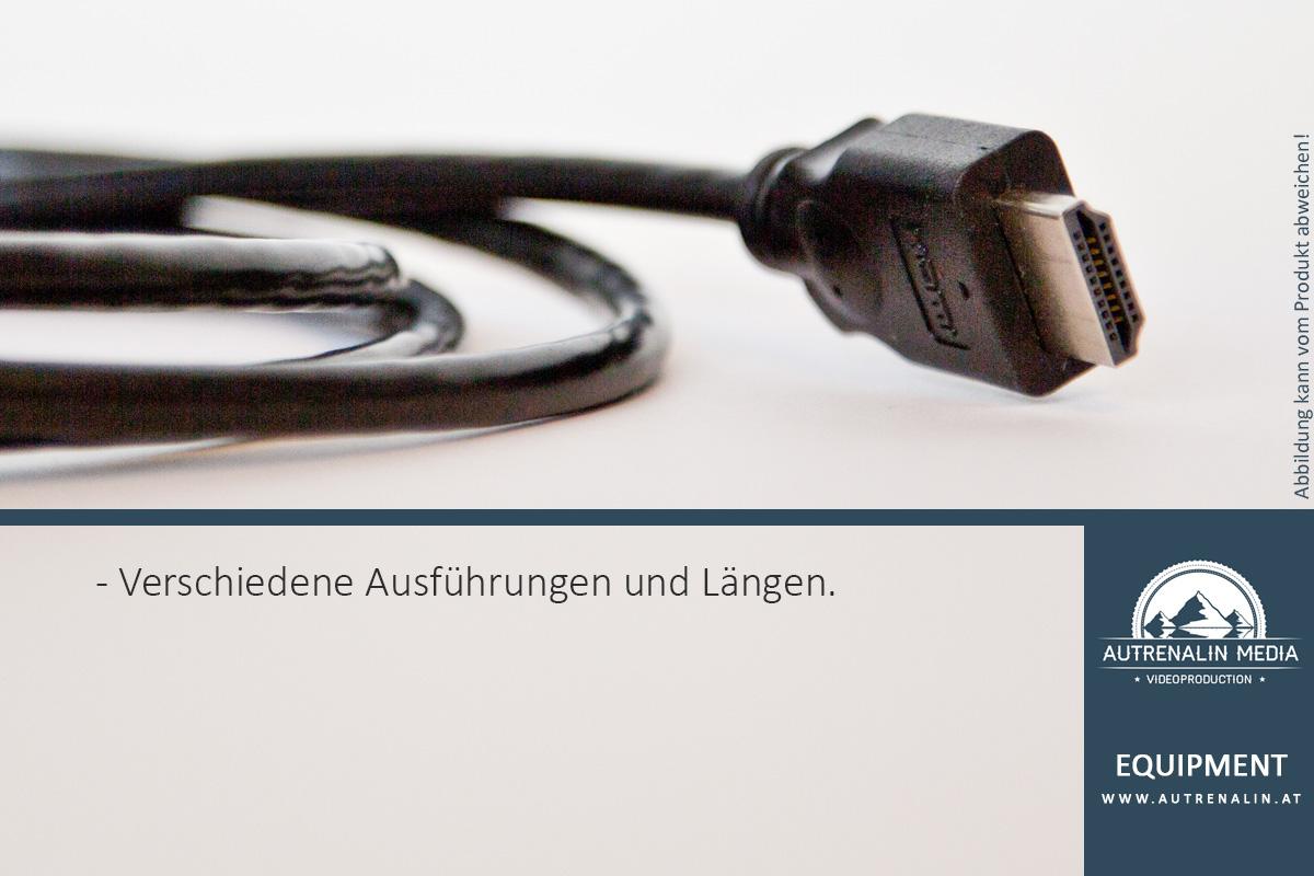 HDMI-Kabel_AUTrenalinMEDIA