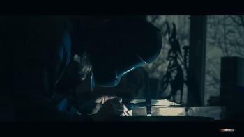 Kreativberatung_Kempf-Song_byAUTrenalin-10