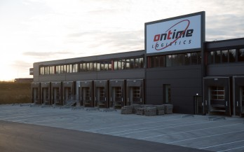 Ontime_Logistic_Sattledt_2015_AUTrenalinMEDIA-2371