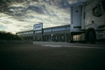 Ontime_Logistic_Sattledt_2015_AUTrenalinMEDIA-2472