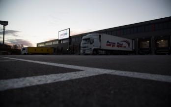Ontime_Logistic_Sattledt_2015_AUTrenalinMEDIA-2815