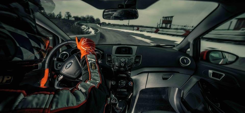 Foto: www.racingrookie.at