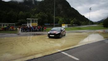 RacingRookie-Saalfelden-2016-AUTrenalinMEDIA-13