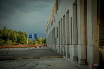 Baustelle Sattledt 04