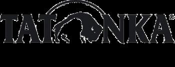 Tatonka_logo-netz1-2