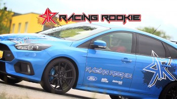 Racing Rookie Teesdorf 2017