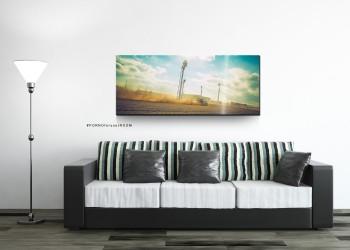 Fantastic ART-Prints for your ROOM. More at: www.pornoforyourroom.com