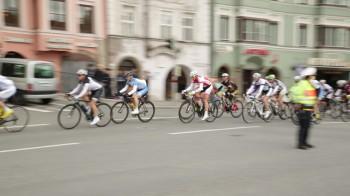 Achensee Radmarathon