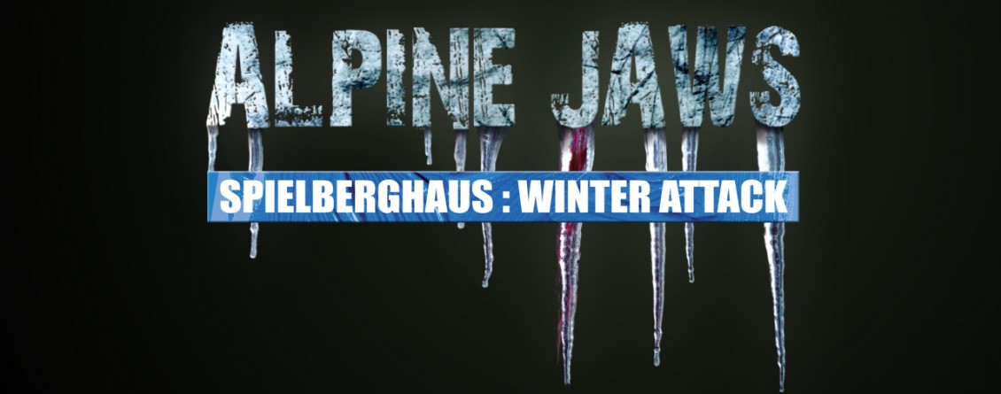 Alpine Jaws
