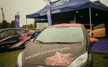 ford_racingrookie_speedparty_2015_autrenalin-8560