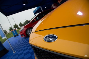 ford_racingrookie_speedparty_2015_autrenalin-8574