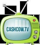CASHCOW.TV