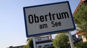 Obertrum Triathlon