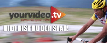 YOURVIDEO.TV your personal sport clips
